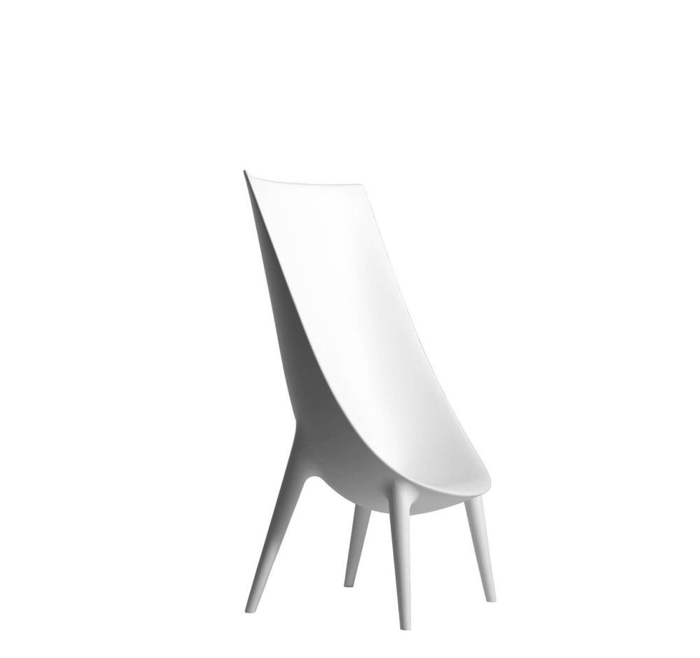 https://res.cloudinary.com/clippings/image/upload/t_big/dpr_auto,f_auto,w_auto/v1507536413/products/outin-high-chair-driade-philippe-starck-with-eugeni-quitllet-clippings-9524351.jpg