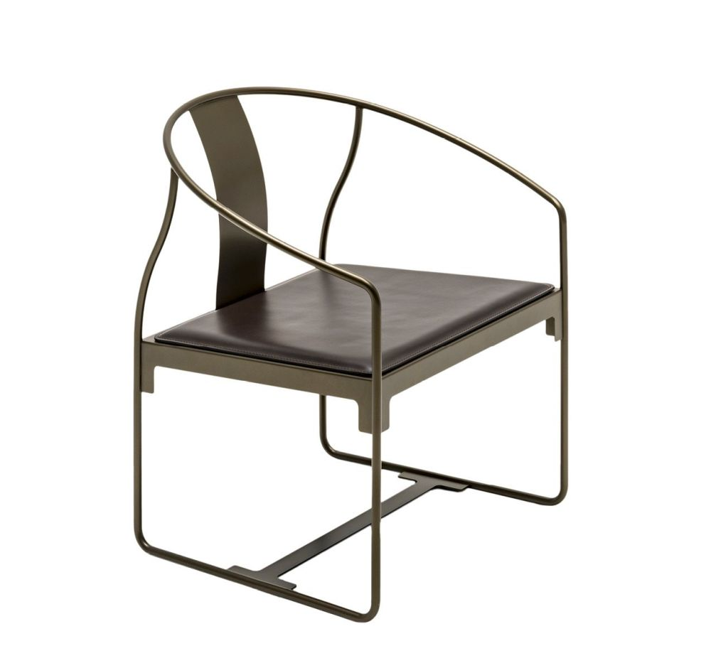 https://res.cloudinary.com/clippings/image/upload/t_big/dpr_auto,f_auto,w_auto/v1507539202/products/mingx-indoor-armchair-driade-konstantin-grcic-clippings-9525201.jpg