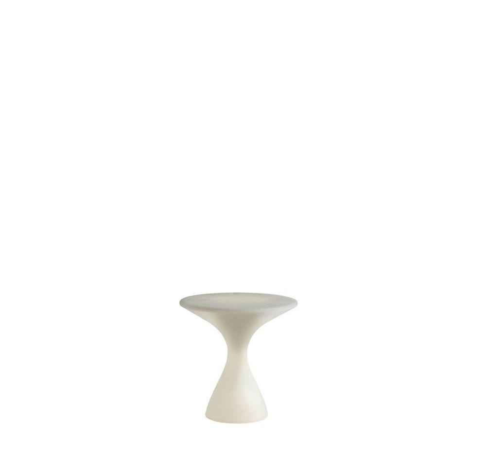 Kissino - Small Table by Driade