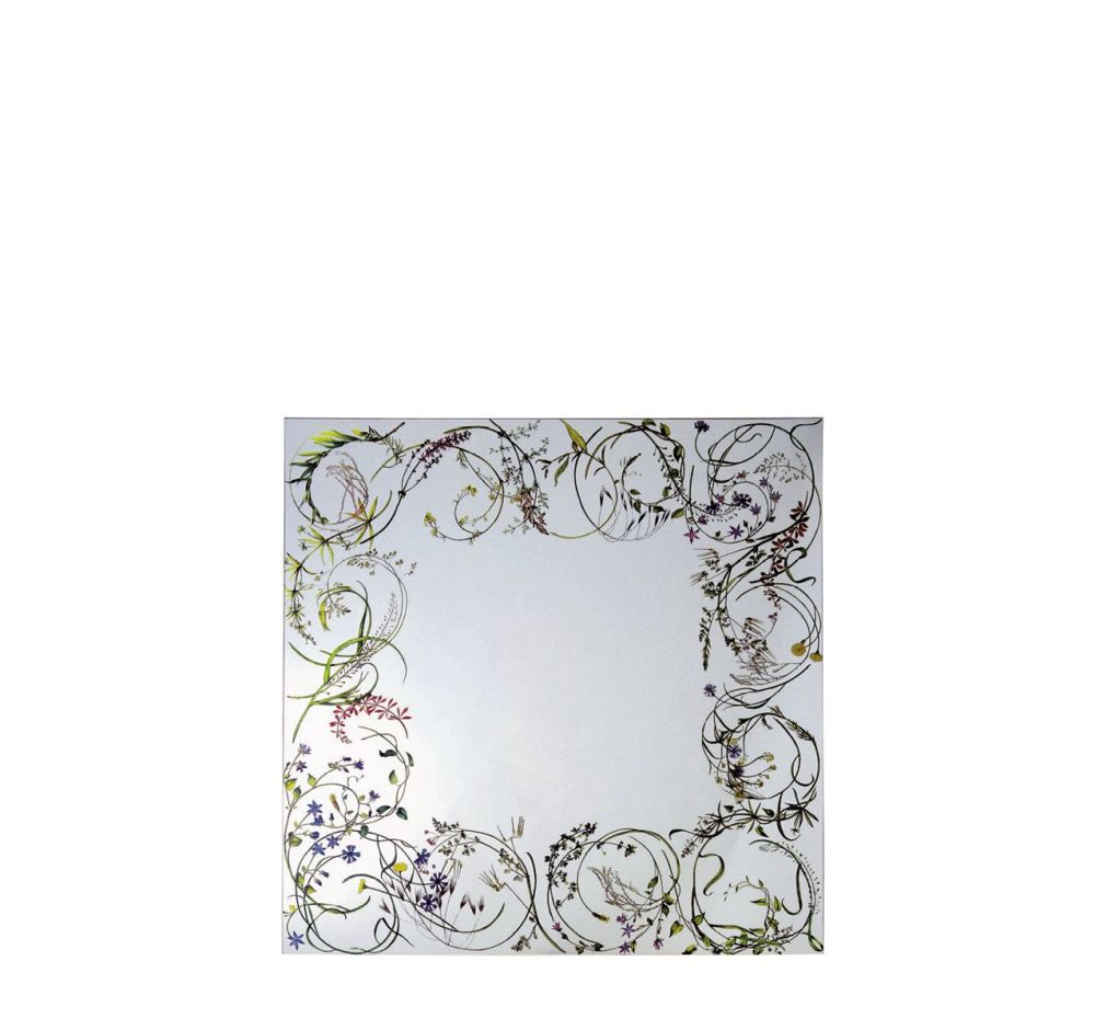 https://res.cloudinary.com/clippings/image/upload/t_big/dpr_auto,f_auto,w_auto/v1507546595/products/egeso-mirror-driade-bertocco-locatelli-clippings-9526391.jpg