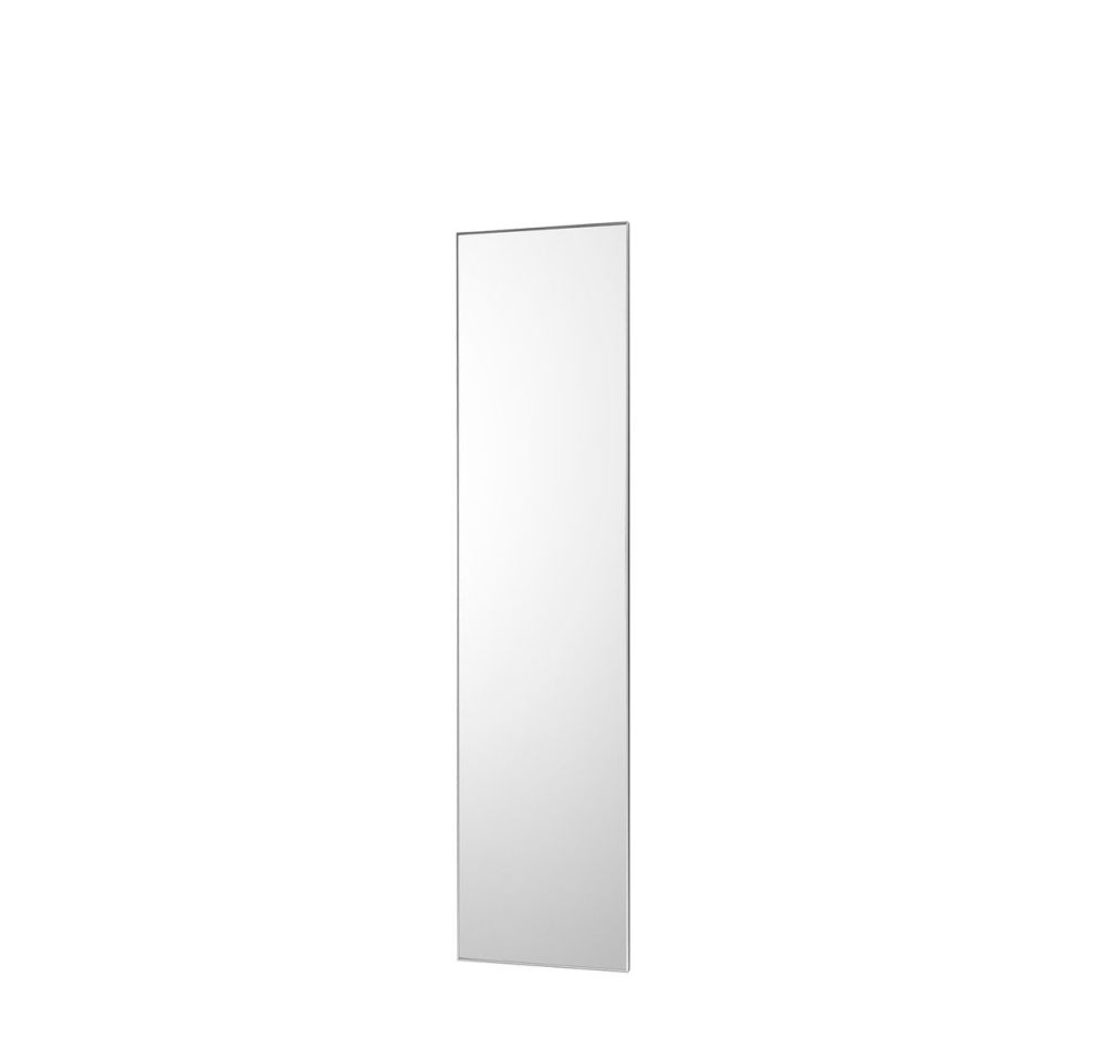 Polished Brass, 80x2x150,Driade,Mirrors,cylinder,material property,rectangle