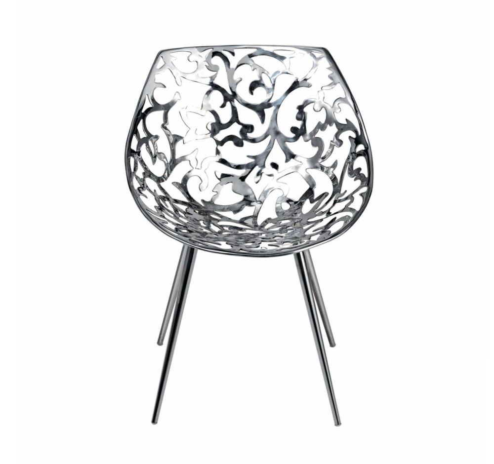 https://res.cloudinary.com/clippings/image/upload/t_big/dpr_auto,f_auto,w_auto/v1507547886/products/miss-lacy-chair-driade-philippe-starck-clippings-9526811.jpg