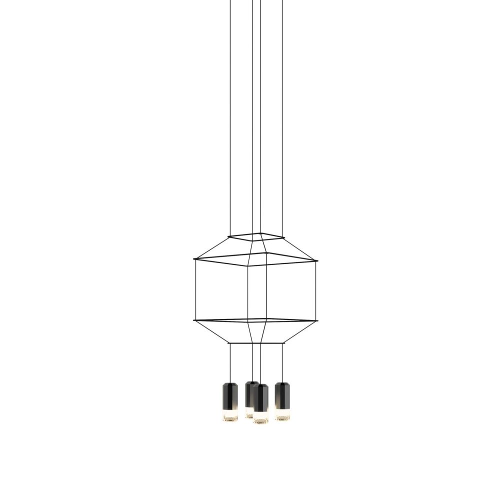 https://res.cloudinary.com/clippings/image/upload/t_big/dpr_auto,f_auto,w_auto/v1507549534/products/wireflow-chandelier-4-leds-vibia-arik-levy-clippings-9527031.jpg