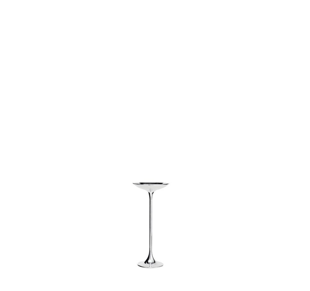 Aluminum,Driade,High Tables,drinkware,line,product