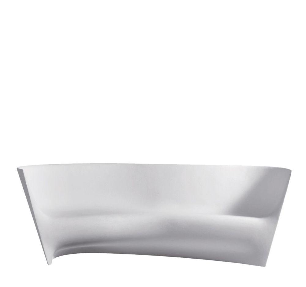 White,Driade,Sofas,product,rectangle,white