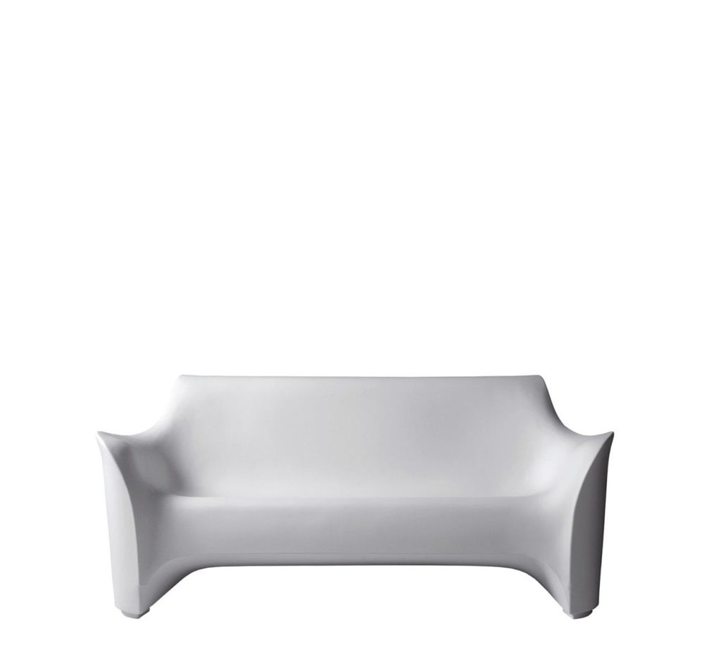 https://res.cloudinary.com/clippings/image/upload/t_big/dpr_auto,f_auto,w_auto/v1507605295/products/tokyo-pop-sofa-driade-tokujin-yoshioka-clippings-9528101.jpg