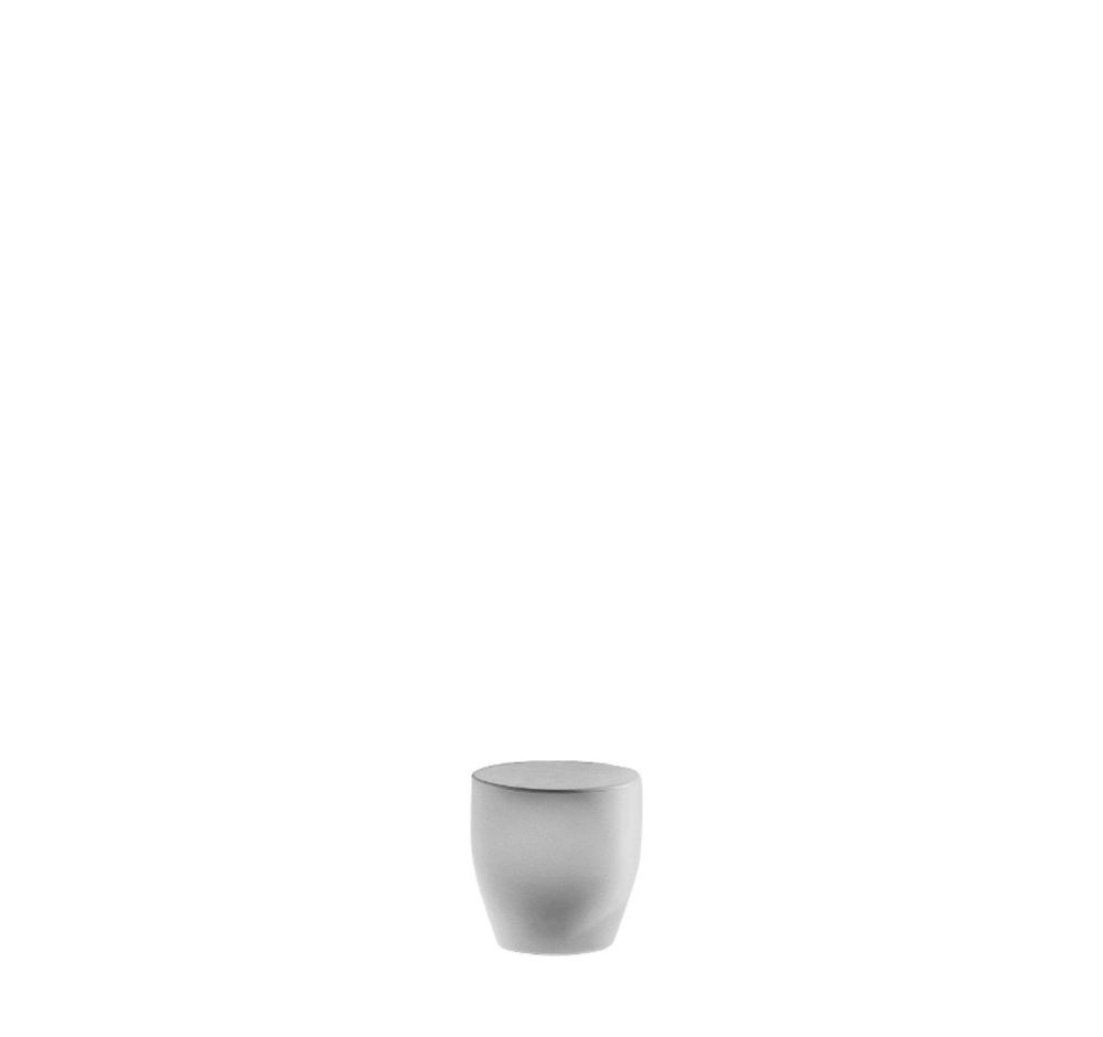 https://res.cloudinary.com/clippings/image/upload/t_big/dpr_auto,f_auto,w_auto/v1507607272/products/tokyo-pop-small-table-driade-tokujin-yoshioka-clippings-9528221.jpg
