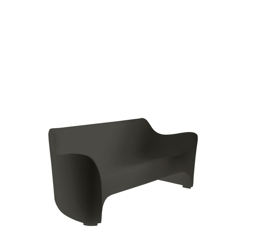 https://res.cloudinary.com/clippings/image/upload/t_big/dpr_auto,f_auto,w_auto/v1507607647/products/tokyo-pop-sofa-driade-tokujin-yoshioka-clippings-9528341.jpg