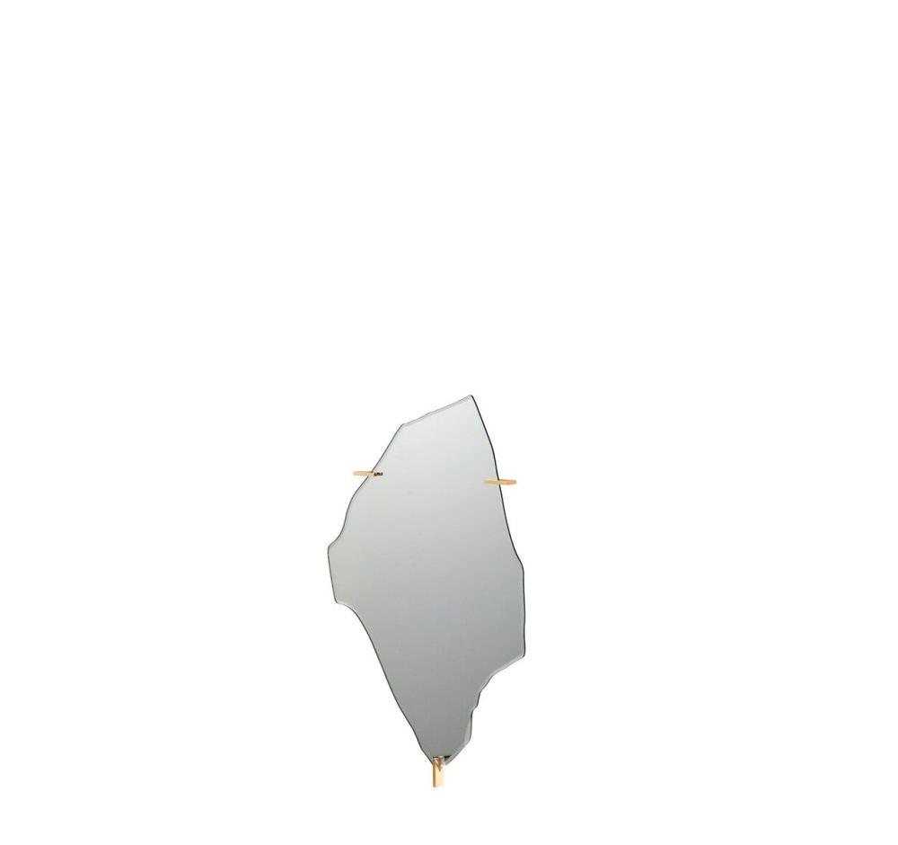 https://res.cloudinary.com/clippings/image/upload/t_big/dpr_auto,f_auto,w_auto/v1507609679/products/archipelago-mirror-set-of-3-driade-fredrickson-stallard-clippings-9528511.jpg