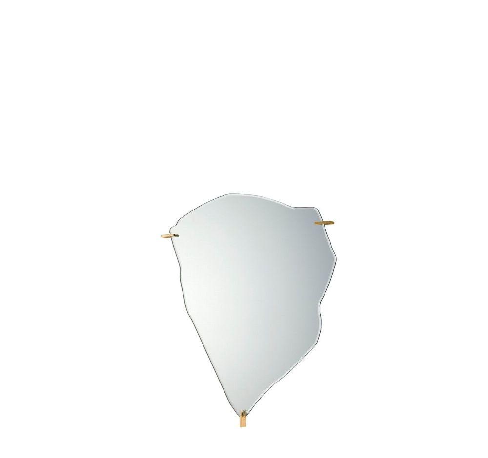 https://res.cloudinary.com/clippings/image/upload/t_big/dpr_auto,f_auto,w_auto/v1507609681/products/archipelago-mirror-set-of-3-driade-fredrickson-stallard-clippings-9528471.jpg