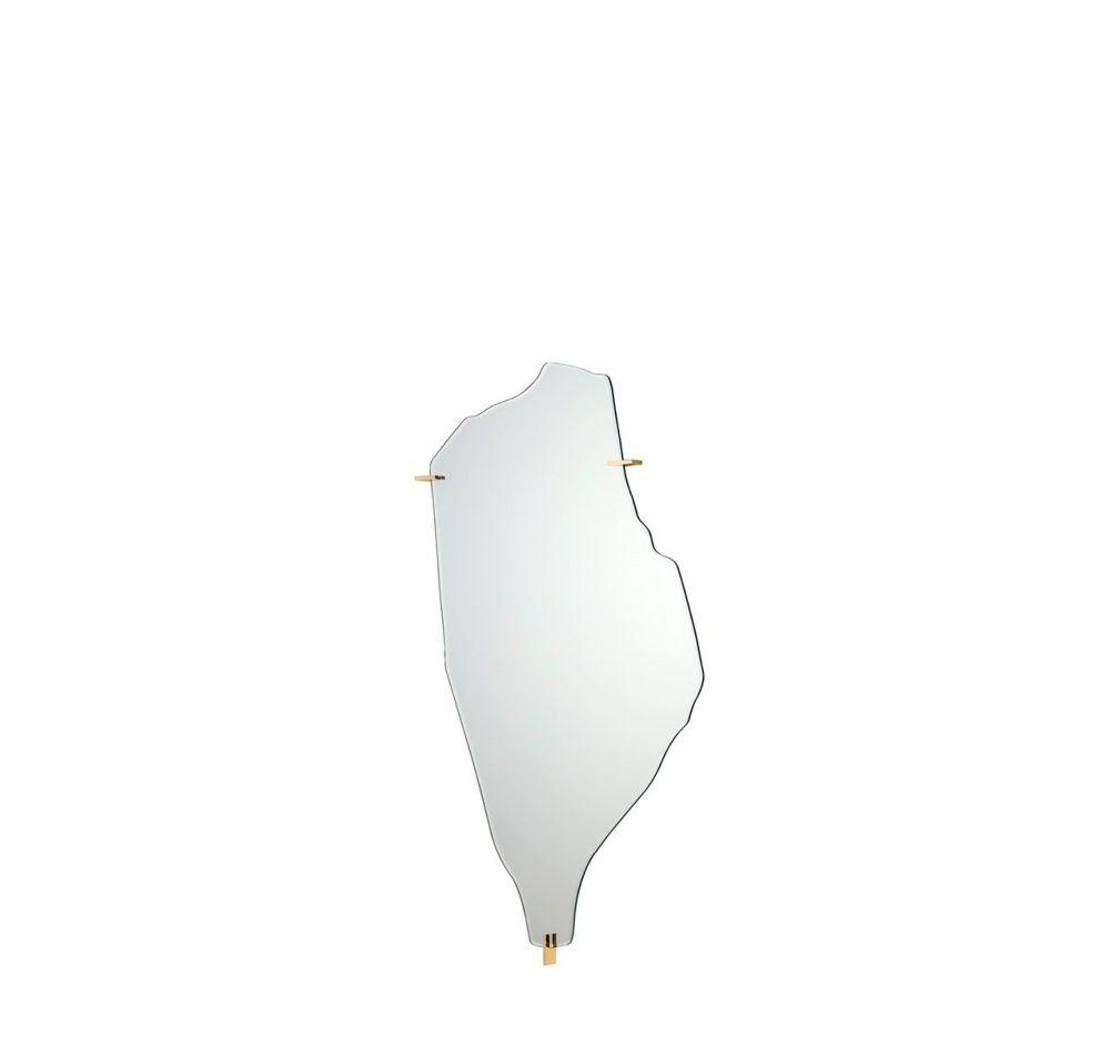 https://res.cloudinary.com/clippings/image/upload/t_big/dpr_auto,f_auto,w_auto/v1507609682/products/archipelago-mirror-set-of-3-driade-fredrickson-stallard-clippings-9528481.jpg
