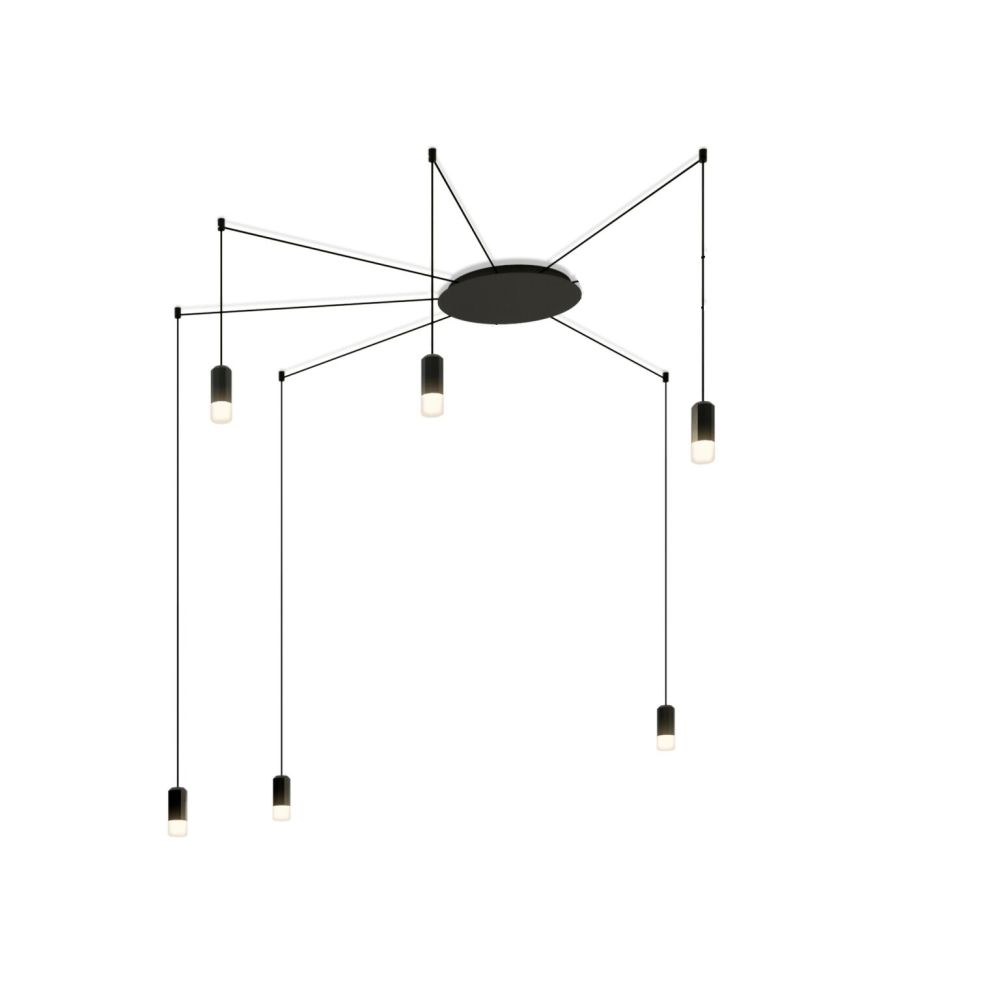 https://res.cloudinary.com/clippings/image/upload/t_big/dpr_auto,f_auto,w_auto/v1507610244/products/wireflow-free-form-pendant-light-6-leds-vibia-arik-levy-clippings-9528551.jpg