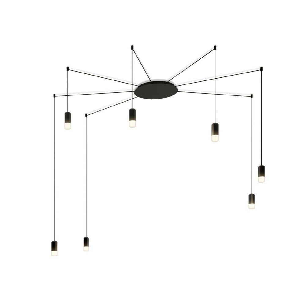 https://res.cloudinary.com/clippings/image/upload/t_big/dpr_auto,f_auto,w_auto/v1507610757/products/wireflow-free-form-pendant-light-7-leds-vibia-arik-levy-clippings-9528631.jpg