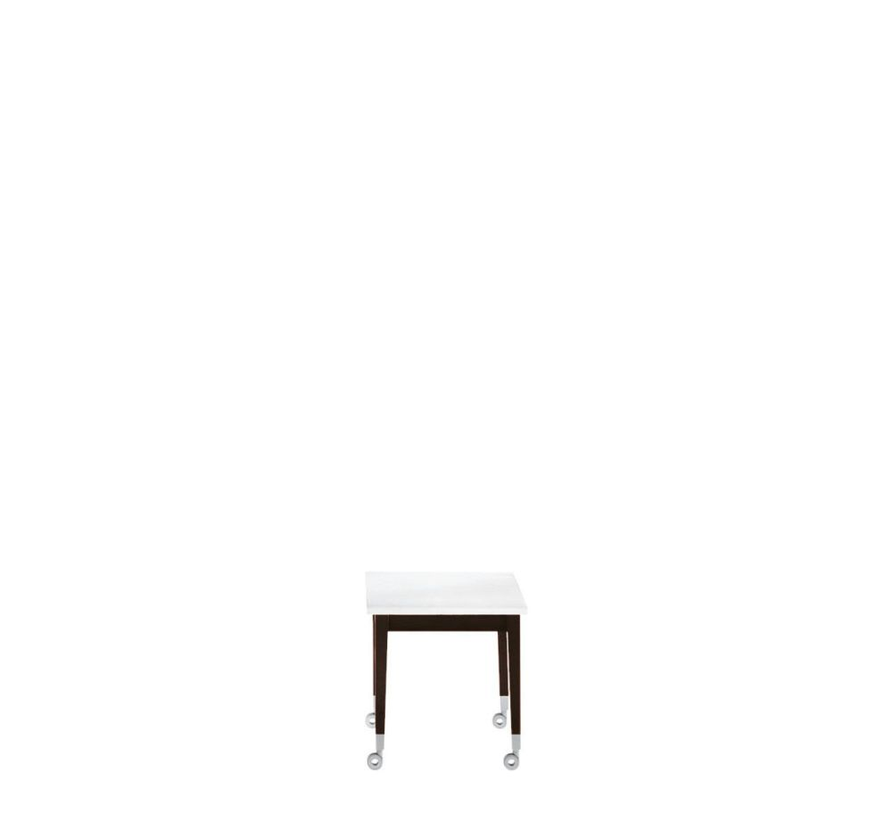 Driade,Dining Tables,furniture,sofa tables,stool,table