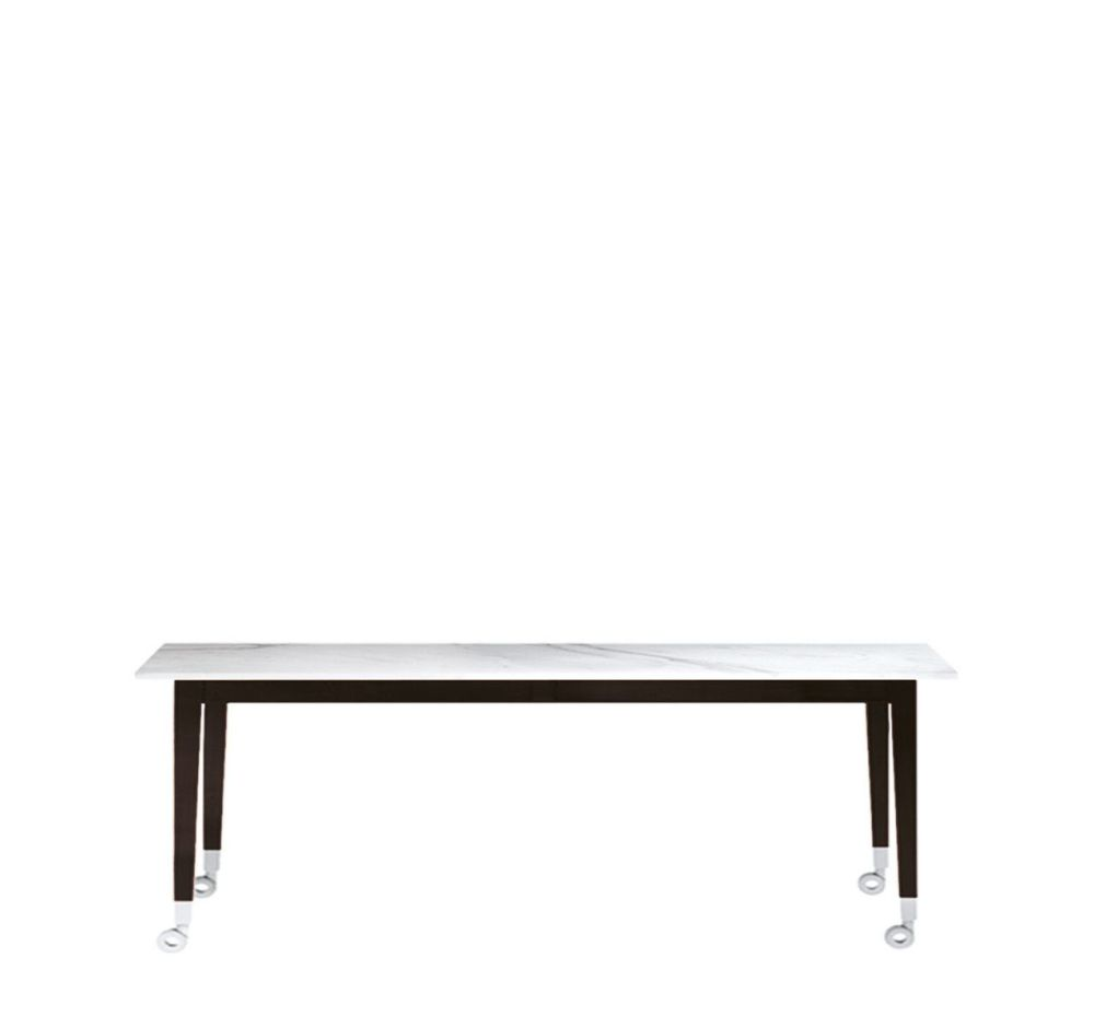 Driade,Dining Tables,coffee table,desk,end table,furniture,line,outdoor table,rectangle,sofa tables,table