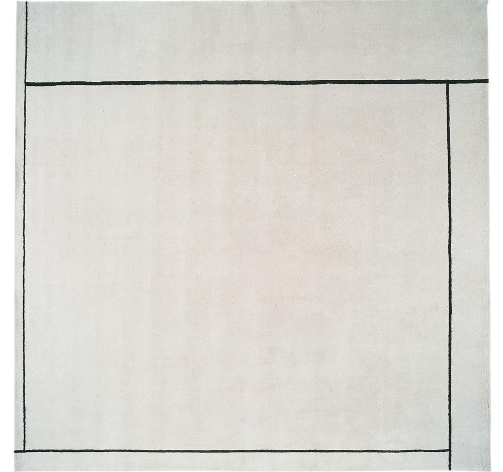 270,Driade,Rugs,rectangle