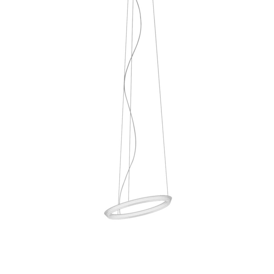Vibia,Pendant Lights,light fixture,lighting