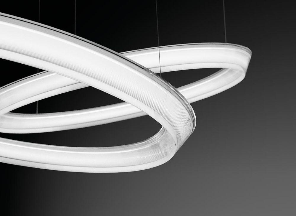 Vibia,Pendant Lights,automotive design,light,lighting,rim,spoke,wheel,white