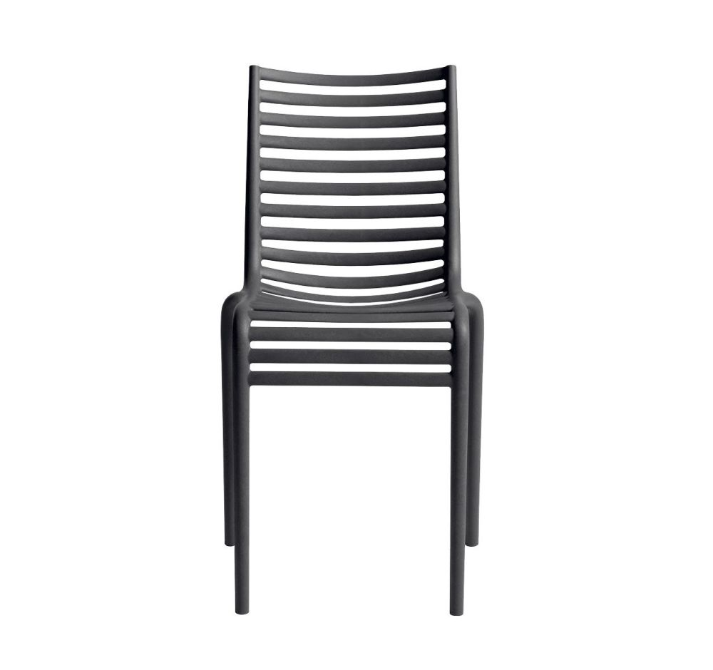 White,Driade,Seating,chair,furniture,outdoor furniture