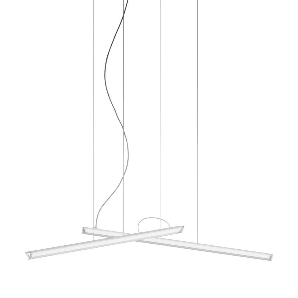 9,Vibia,Pendant Lights,line,table