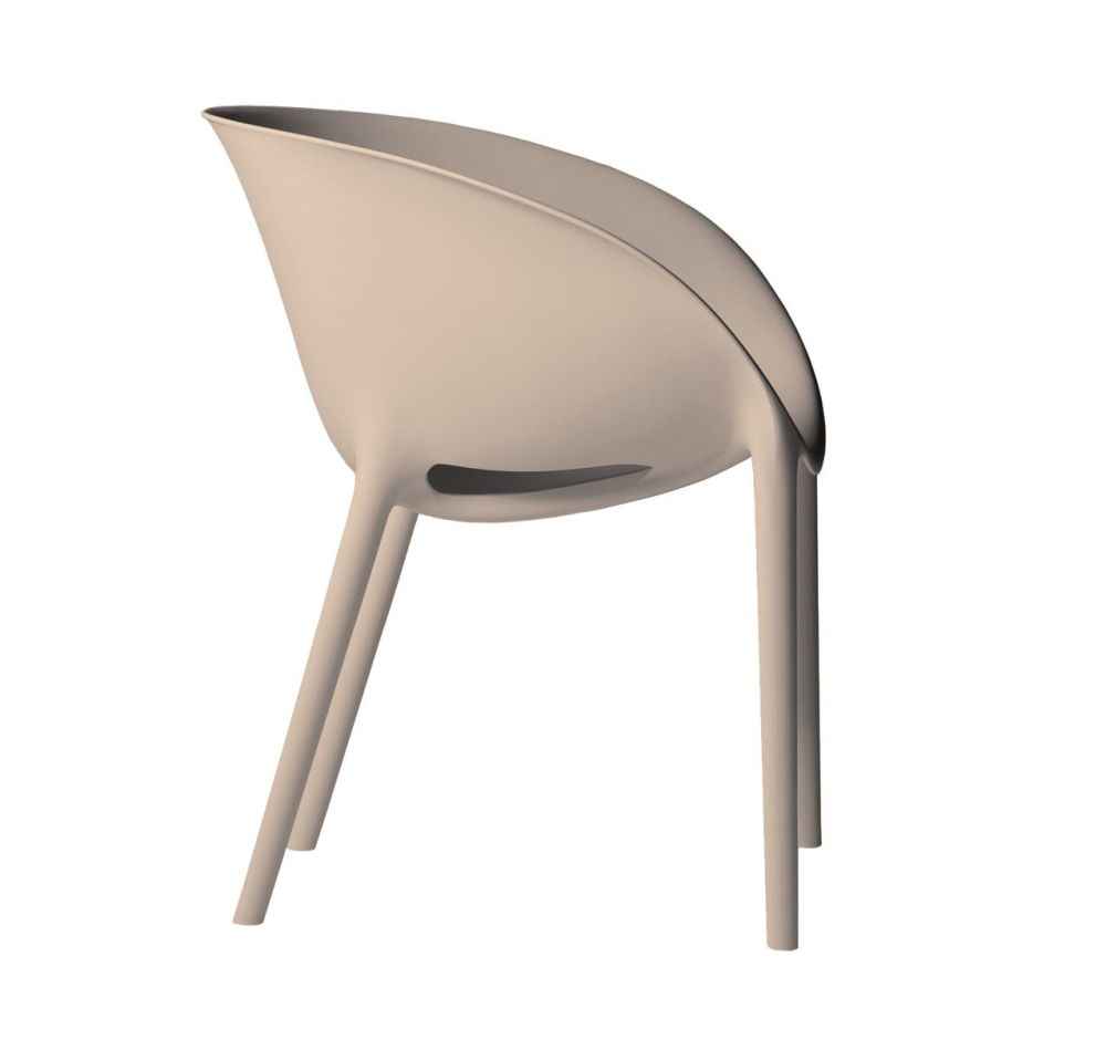 https://res.cloudinary.com/clippings/image/upload/t_big/dpr_auto,f_auto,w_auto/v1507629922/products/soft-egg-armchair-driade-philippe-starck-clippings-9530671.jpg
