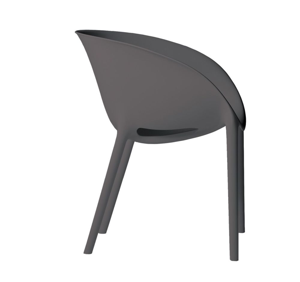 https://res.cloudinary.com/clippings/image/upload/t_big/dpr_auto,f_auto,w_auto/v1507629936/products/soft-egg-armchair-driade-philippe-starck-clippings-9530711.jpg
