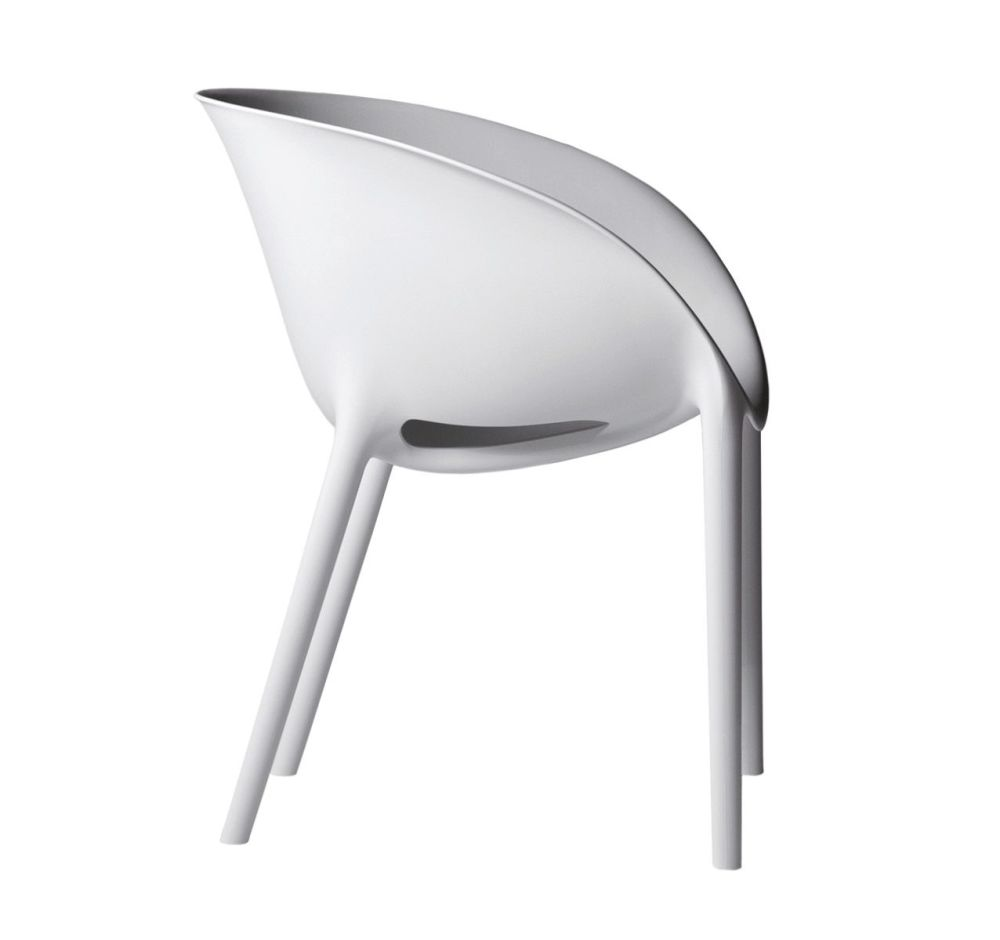https://res.cloudinary.com/clippings/image/upload/t_big/dpr_auto,f_auto,w_auto/v1507629942/products/soft-egg-armchair-driade-philippe-starck-clippings-9530731.jpg