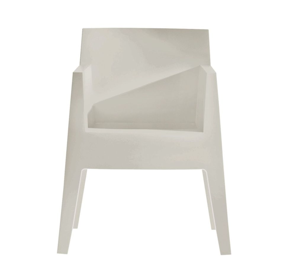 https://res.cloudinary.com/clippings/image/upload/t_big/dpr_auto,f_auto,w_auto/v1507631085/products/toy-armchair-driade-philippe-starck-clippings-9530951.jpg