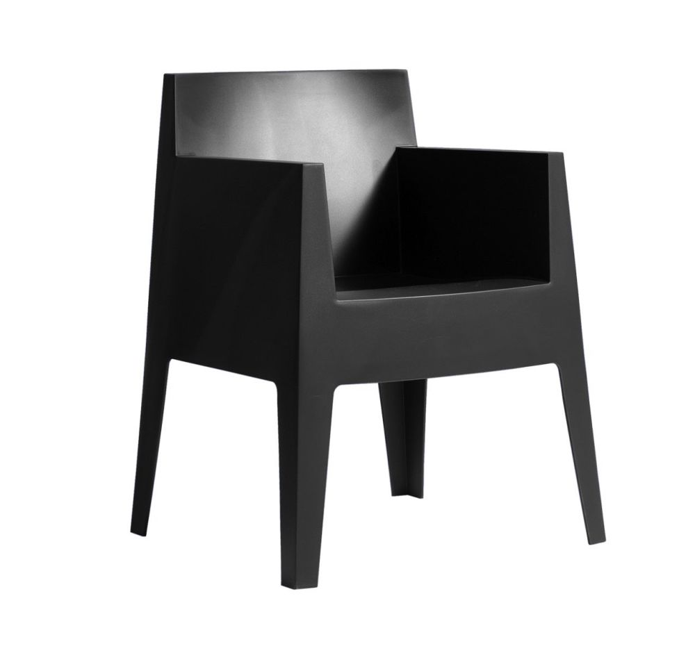 https://res.cloudinary.com/clippings/image/upload/t_big/dpr_auto,f_auto,w_auto/v1507631093/products/toy-armchair-driade-philippe-starck-clippings-9530971.jpg