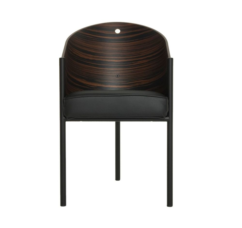 https://res.cloudinary.com/clippings/image/upload/t_big/dpr_auto,f_auto,w_auto/v1507696716/products/costes-armchair-driade-philippe-starck-clippings-9532511.jpg
