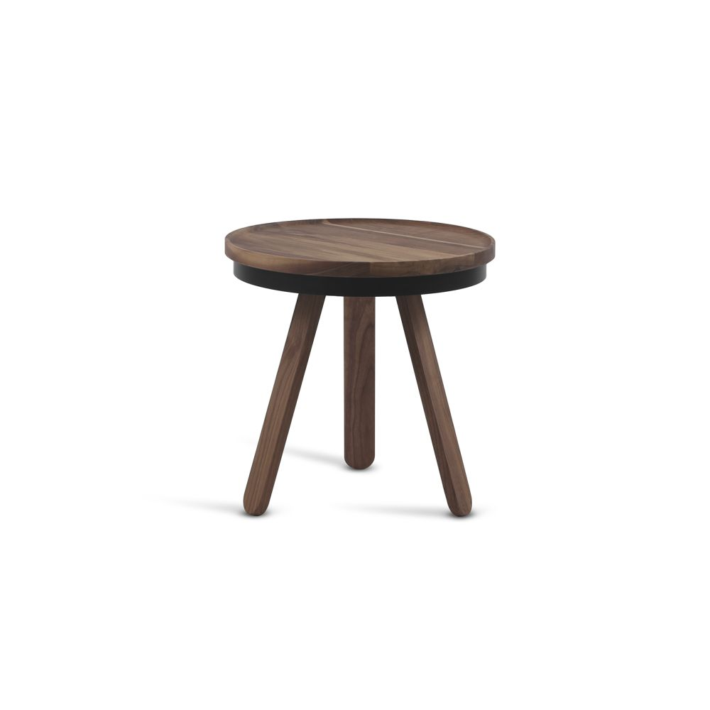 Grey,WOODENDOT,Coffee & Side Tables,bar stool,furniture,stool,table