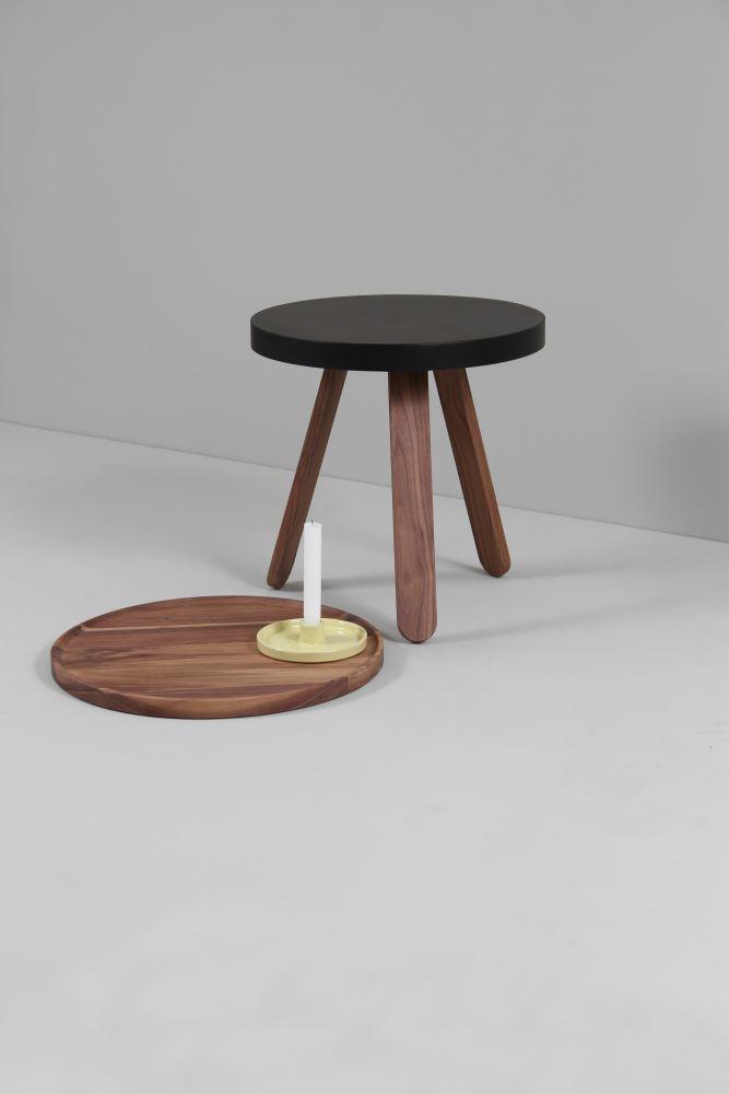https://res.cloudinary.com/clippings/image/upload/t_big/dpr_auto,f_auto,w_auto/v1507713792/products/batea-s-tray-table-woodendot-mar%C3%ADa-vargas-daniel-garc%C3%ADa-clippings-9533401.jpg