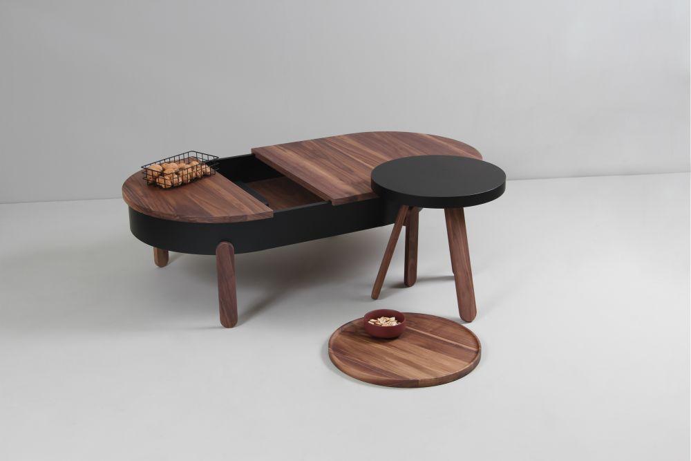 https://res.cloudinary.com/clippings/image/upload/t_big/dpr_auto,f_auto,w_auto/v1507713823/products/batea-s-tray-table-woodendot-mar%C3%ADa-vargas-daniel-garc%C3%ADa-clippings-9533441.jpg