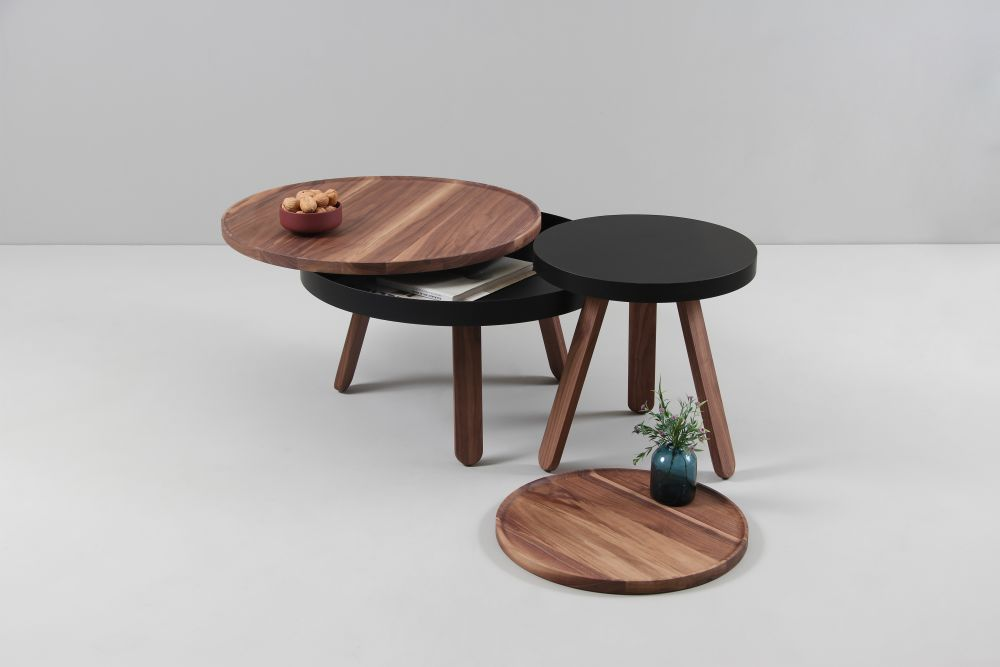 https://res.cloudinary.com/clippings/image/upload/t_big/dpr_auto,f_auto,w_auto/v1507714527/products/batea-m-coffee-table-with-storage-woodendot-mar%C3%ADa-vargas-daniel-garc%C3%ADa-clippings-9533621.jpg