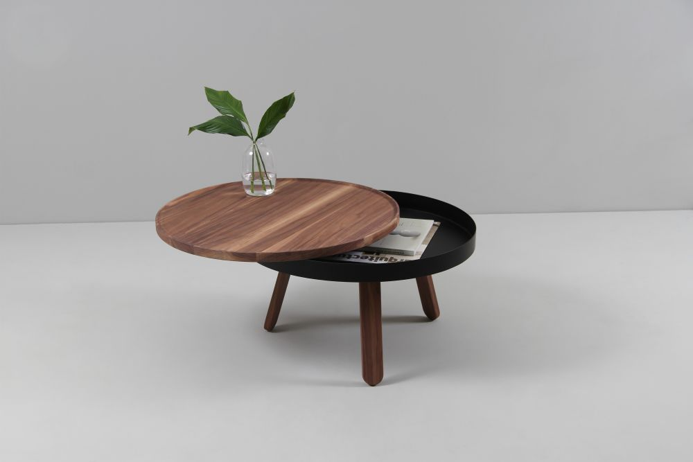 https://res.cloudinary.com/clippings/image/upload/t_big/dpr_auto,f_auto,w_auto/v1507714584/products/batea-m-coffee-table-with-storage-woodendot-mar%C3%ADa-vargas-daniel-garc%C3%ADa-clippings-9533691.jpg