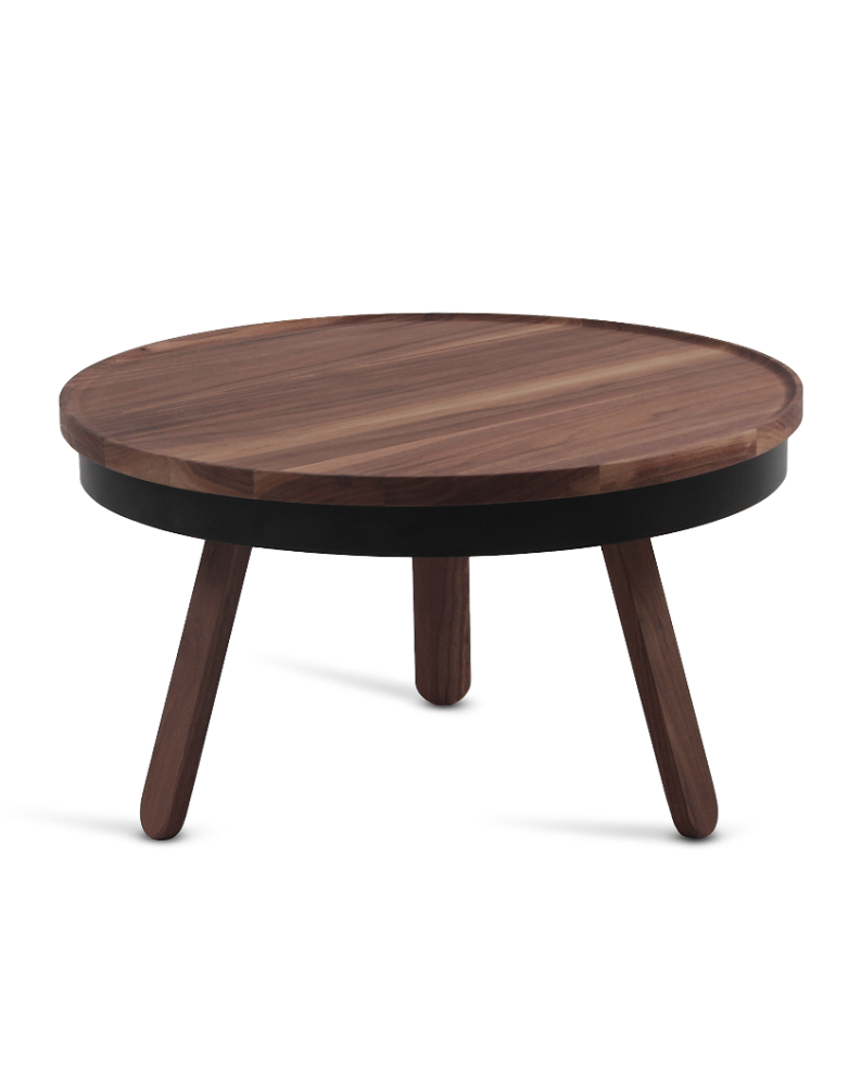 https://res.cloudinary.com/clippings/image/upload/t_big/dpr_auto,f_auto,w_auto/v1507714758/products/batea-m-coffee-table-with-storage-woodendot-mar%C3%ADa-vargas-daniel-garc%C3%ADa-clippings-9533711.png