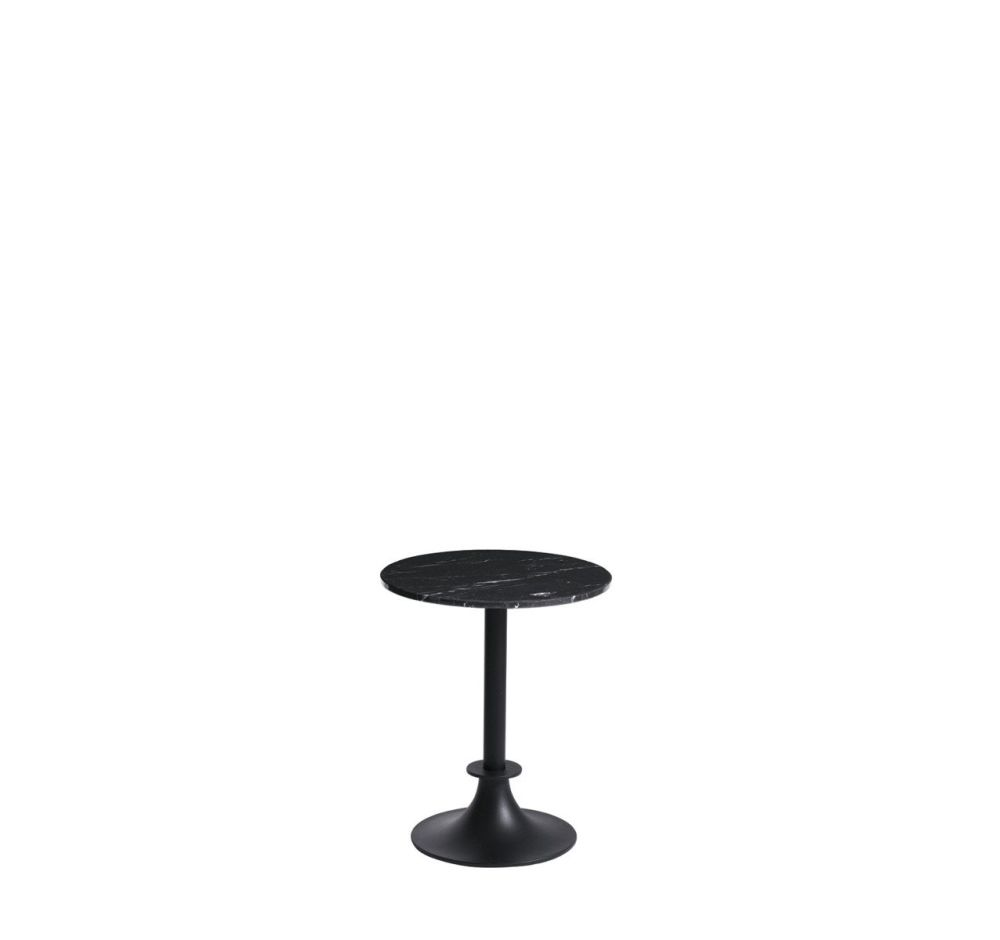 https://res.cloudinary.com/clippings/image/upload/t_big/dpr_auto,f_auto,w_auto/v1507788140/products/lord-yi-round-table-driade-philippe-starck-clippings-9534591.jpg
