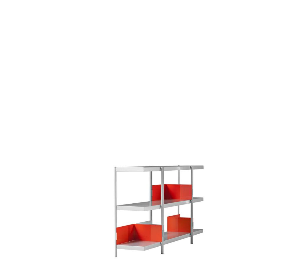 https://res.cloudinary.com/clippings/image/upload/t_big/dpr_auto,f_auto,w_auto/v1507798140/products/zigzag-low-bookcase-driade-konstantin-grcic-clippings-9536111.jpg