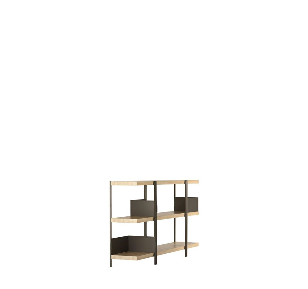 https://res.cloudinary.com/clippings/image/upload/t_big/dpr_auto,f_auto,w_auto/v1507798140/products/zigzag-low-bookcase-driade-konstantin-grcic-clippings-9536161.jpg