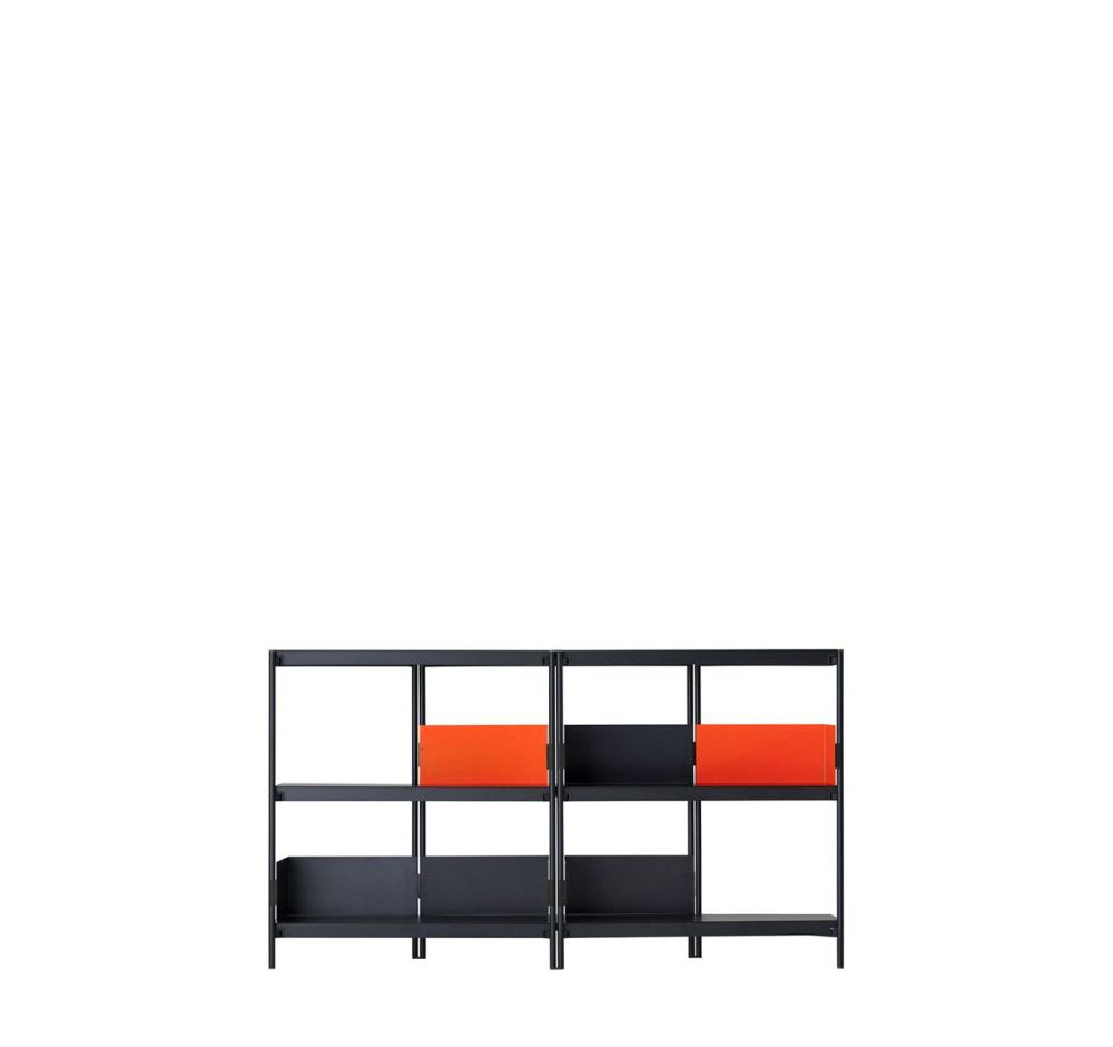 https://res.cloudinary.com/clippings/image/upload/t_big/dpr_auto,f_auto,w_auto/v1507798142/products/zigzag-low-bookcase-driade-konstantin-grcic-clippings-9536101.jpg