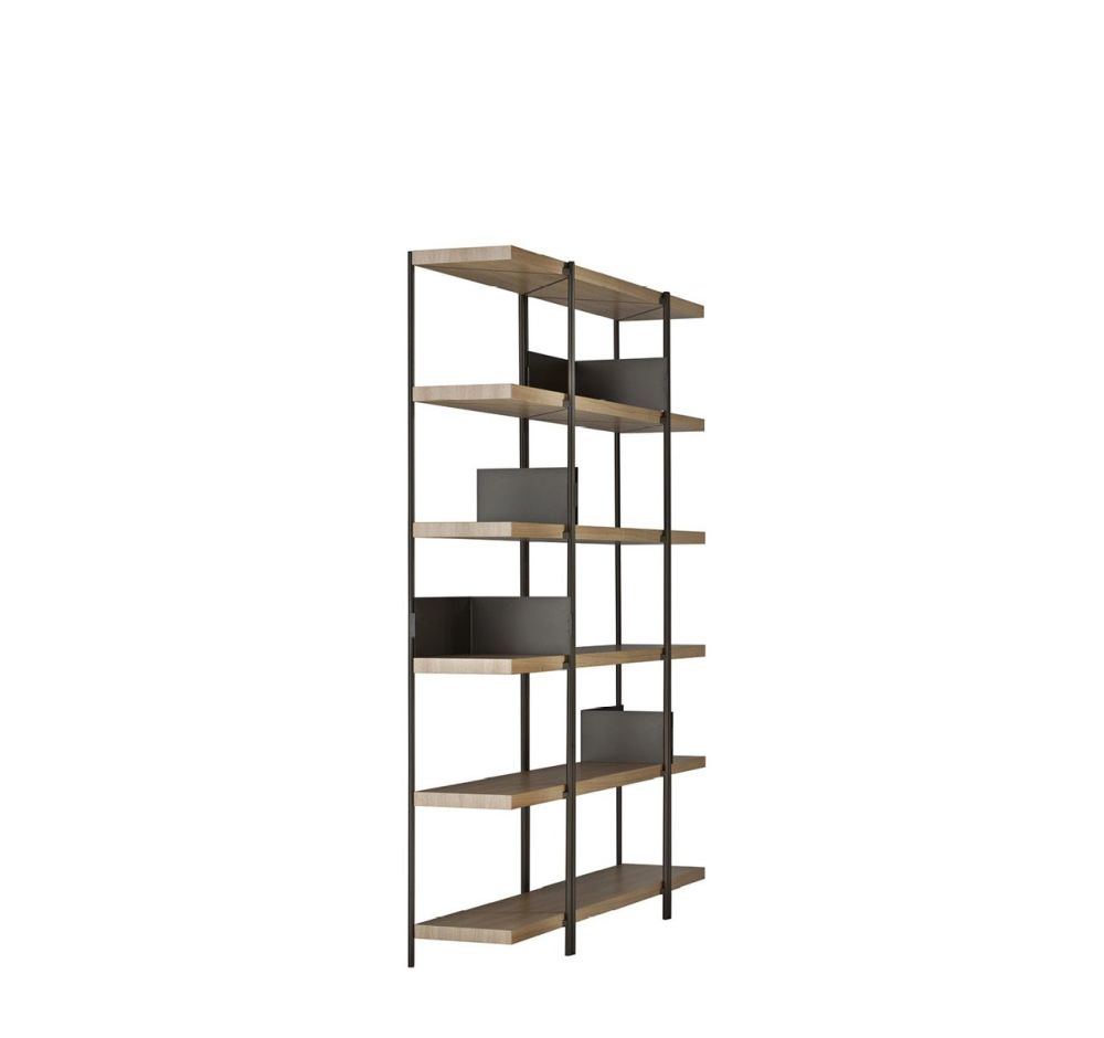 https://res.cloudinary.com/clippings/image/upload/t_big/dpr_auto,f_auto,w_auto/v1507798502/products/zigzag-high-bookcase-driade-konstantin-grcic-clippings-9536211.jpg