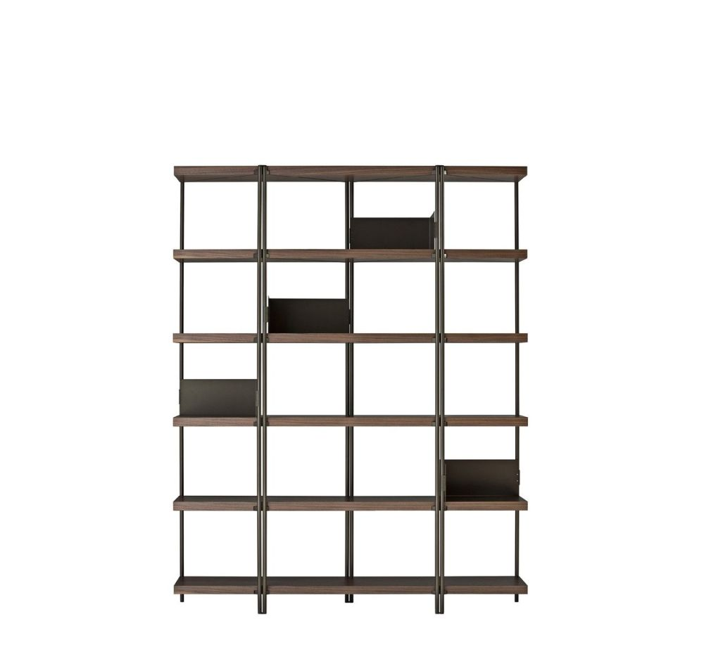 https://res.cloudinary.com/clippings/image/upload/t_big/dpr_auto,f_auto,w_auto/v1507798504/products/zigzag-high-bookcase-driade-konstantin-grcic-clippings-9536221.jpg
