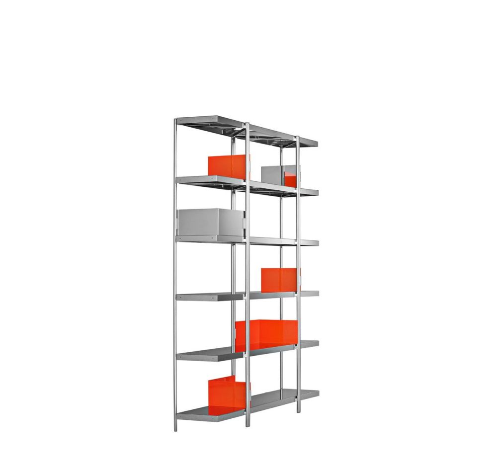 https://res.cloudinary.com/clippings/image/upload/t_big/dpr_auto,f_auto,w_auto/v1507798504/products/zigzag-high-bookcase-driade-konstantin-grcic-clippings-9536251.jpg