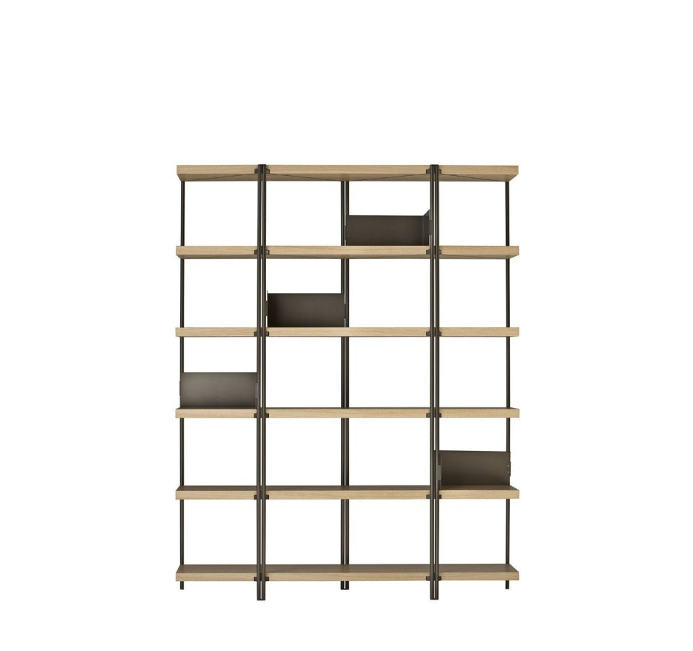 https://res.cloudinary.com/clippings/image/upload/t_big/dpr_auto,f_auto,w_auto/v1507798504/products/zigzag-high-bookcase-driade-konstantin-grcic-clippings-9536261.jpg