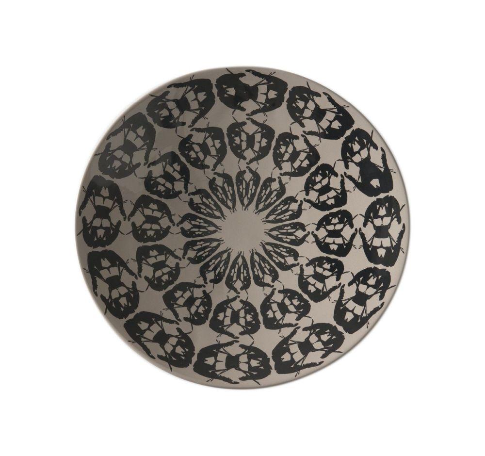 White,Driade,Vases,beige,ceramic,circle,design,dishware,pattern,plate,porcelain,serveware,tableware