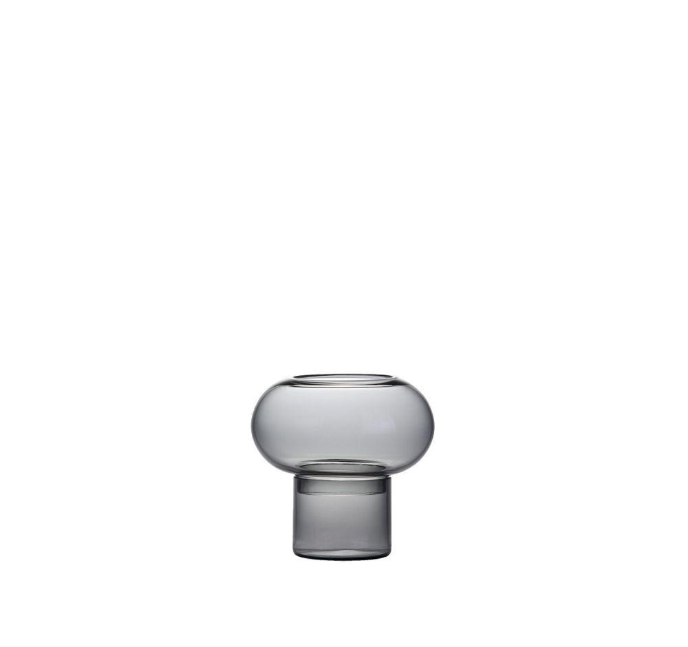 Bolla Candleholder by Driade