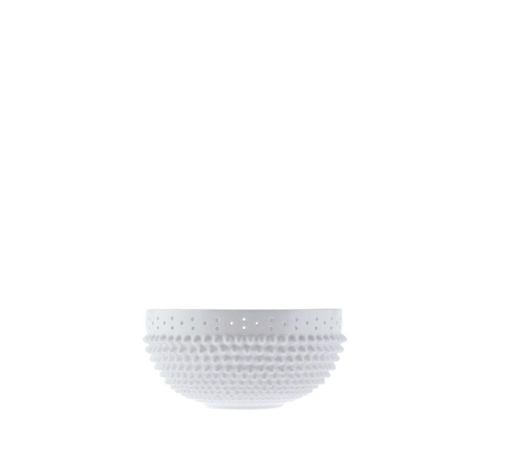 Vendome Centerpiece by Driade