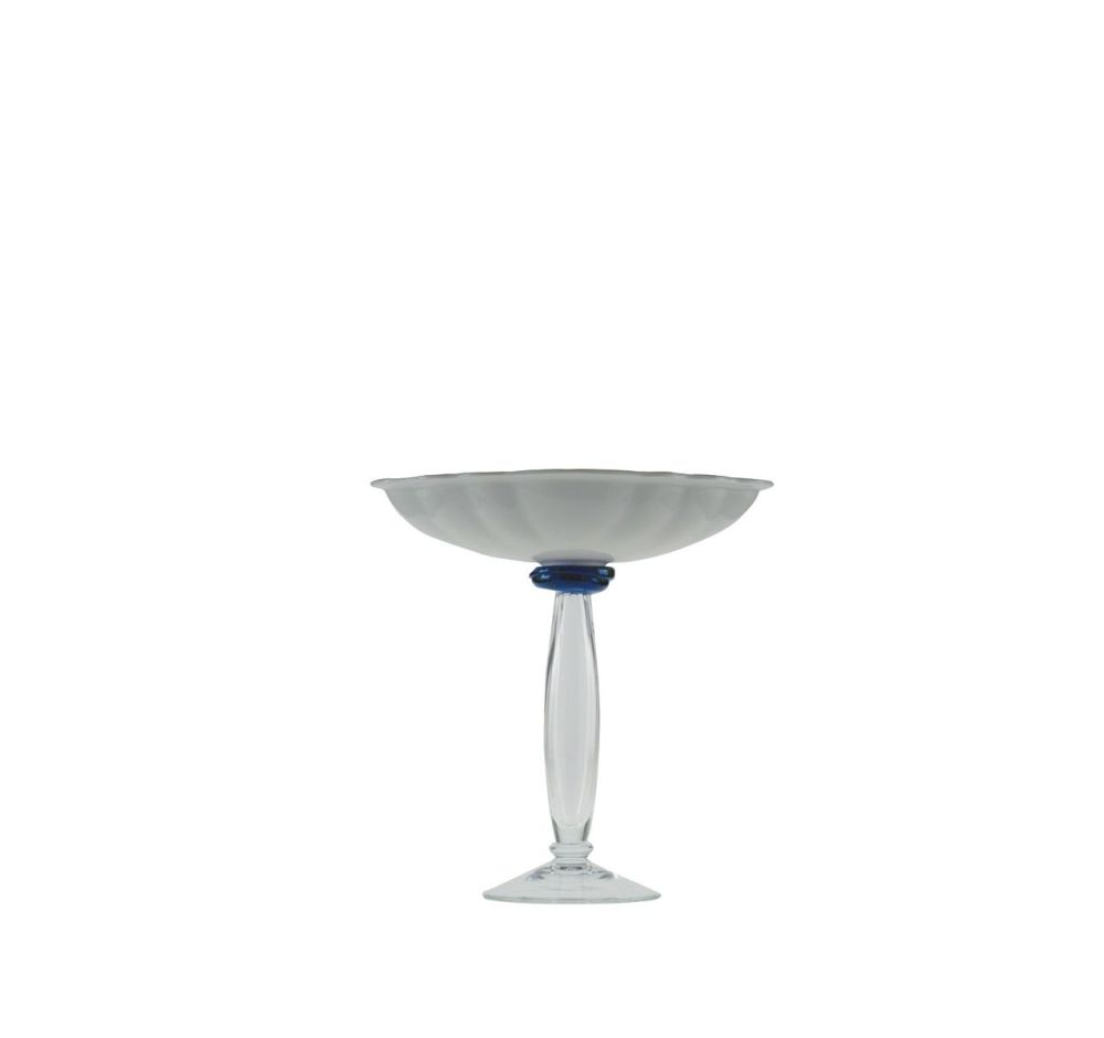 White,Driade,Trays,drinkware,glass,stemware,tableware