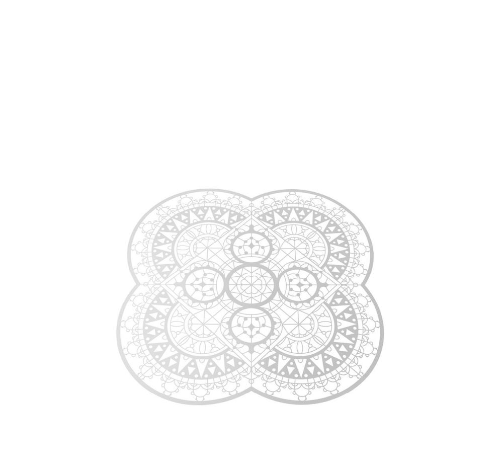 https://res.cloudinary.com/clippings/image/upload/t_big/dpr_auto,f_auto,w_auto/v1508146214/products/italic-lace-petal-placemat-driade-maurizio-galante-tal-lancman-clippings-9545751.jpg