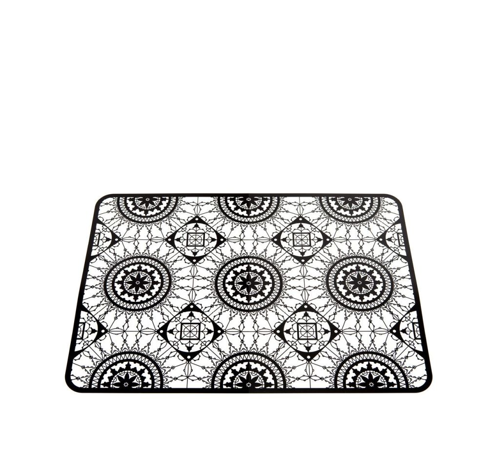 https://res.cloudinary.com/clippings/image/upload/t_big/dpr_auto,f_auto,w_auto/v1508146672/products/italic-lace-rectangular-placemat-driade-maurizio-galante-tal-lancman-clippings-9545831.jpg
